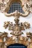 Igreja de Nossa Senhora do Carmo, Ouro Preto, Minas Gerais, 080528_3938.jpg