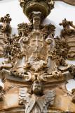Igreja de Nossa Senhora do Carmo, Ouro Preto, Minas Gerais, 080528_3942.jpg