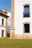 Igreja de Nossa Senhora do Carmo, Ouro Preto, Minas Gerais, 080528_3947.jpg