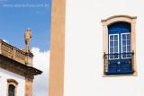 Igreja de Nossa Senhora do Carmo, Ouro Preto, Minas Gerais, 080528_3949.jpg