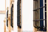 Igreja de Nossa Senhora do Carmo, Ouro Preto, Minas Gerais, 080528_3951.jpg