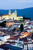 Igreja de Nossa Senhora do Carmo, Ouro Preto, Minas Gerais, 080528_4001.jpg