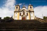 Igreja de Santa Efigenia, Ouro Preto, Minas Gerais, 080528_3863.jpg