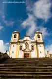 Igreja de Santa Efigenia, Ouro Preto, Minas Gerais, 080528_3871.jpg