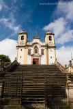 Igreja de Santa Efigenia, Ouro Preto, Minas Gerais, 080528_3874.jpg