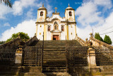 Igreja de Santa Efigenia, Ouro Preto, Minas Gerais, 080528_3875.jpg