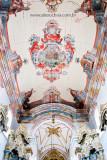 Interior Igreja Sao Francisco de Assis, Ouro Preto, Minas Gerais, 080529_4145.jpg