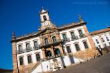 Museu da Inconfindencia, Ouro Preto, Minas Gerais, 080529_4091.jpg