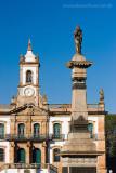 Museu da Inconfindencia, Ouro Preto, Minas Gerais, 080530_4255.jpg