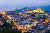 Ouro Preto, Minas Gerais, 080528_3818.jpg
