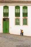 Ouro Preto, Minas Gerais, 080528_3846.jpg