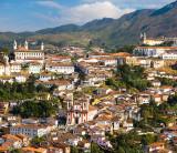 Ouro Preto, Minas Gerais, 080528_3880-Editar.jpg