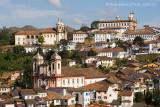 Ouro Preto, Minas Gerais, 080528_3886.jpg