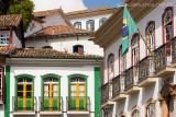 Ouro Preto, Minas Gerais, 080528_3911.jpg