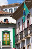 Ouro Preto, Minas Gerais, 080528_3912.jpg