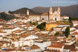 Ouro Preto, Minas Gerais, 080528_3987v2.jpg
