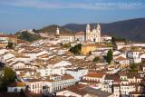 Ouro Preto, Minas Gerais, 080528_3988.jpg