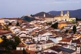 Ouro Preto, Minas Gerais, 080528_3999.jpg
