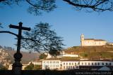 Ouro Preto, Minas Gerais, 080529_4039.jpg