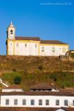 Ouro Preto, Minas Gerais, 080529_4056.jpg