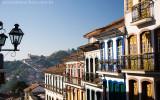 Ouro Preto, Minas Gerais, 080529_4094.jpg