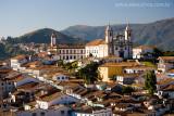 Ouro Preto, Minas Gerais, 080529_4097.jpg