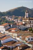 Ouro Preto, Minas Gerais, 080529_4108.jpg