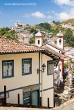 Ouro Preto, Minas Gerais, 080529_4133.jpg