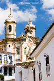 Ouro Preto, Minas Gerais, 080529_4135.jpg