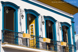 Ouro Preto, Minas Gerais, 080529_4138.jpg