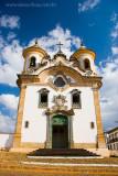 Ouro Preto, Minas Gerais, 080529_4143.jpg