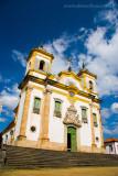 Ouro Preto, Minas Gerais, 080529_4144.jpg