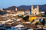 Ouro Preto, Minas Gerais, 080529_4177.jpg