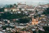 Ouro Preto, Minas Gerais, 080529_4189.jpg