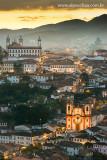 Ouro Preto, Minas Gerais, 080529_4193.jpg