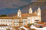 Ouro Preto, Minas Gerais, 080530_4235.jpg
