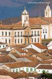 Ouro Preto, Minas Gerais, 080530_4244.jpg