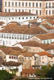 Ouro Preto, Minas Gerais, 080530_4249.jpg
