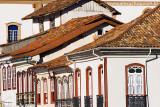 Ouro Preto, Minas Gerais, 080530_4264.jpg