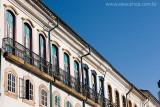 Ouro Preto, Minas Gerais, 080530_4272.jpg