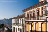 Ouro Preto, Minas Gerais, 080530_4291.jpg