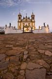 Igreja Santuario de Bom Jesus de Matosinho, Congonhas, Minas Gerais, 080531_4436.jpg