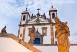 Igreja Santuario de Bom Jesus de Matosinho, Congonhas, Minas Gerais, 080531_4440.jpg