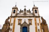 Igreja Santuario de Bom Jesus de Matosinho, Congonhas, Minas Gerais, 080531_4450.jpg