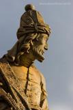 Profetas de Aleijadinho, Congonhas, Minas Gerais, 080530_4368.jpg