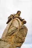 Profetas de Aleijadinho, Congonhas, Minas Gerais, 080530_4391.jpg