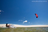 Kite surf nos Lencois Maranhenses, Maranhao, 8986.jpg