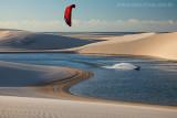 Kite surf nos Lencois Maranhenses, Maranhao, 9285.jpg
