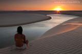 Por do Sol nos Lencois Maranhenses, Maranhao, 9334.jpg
