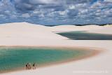 Trekking nos Lencois Maranhenses, Maranhao, 9430.jpg